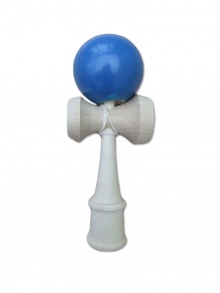 Kendama : Blue