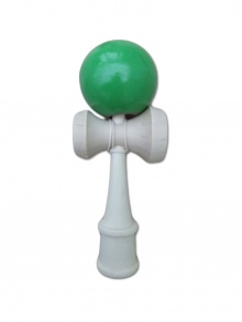 Kendama : Green