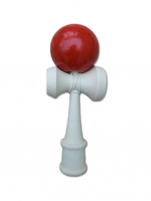 Kendama : Red