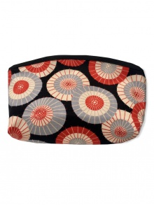 Japanese Umbrella Pouch Purse